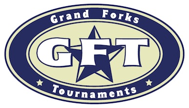 Grand forks poker league